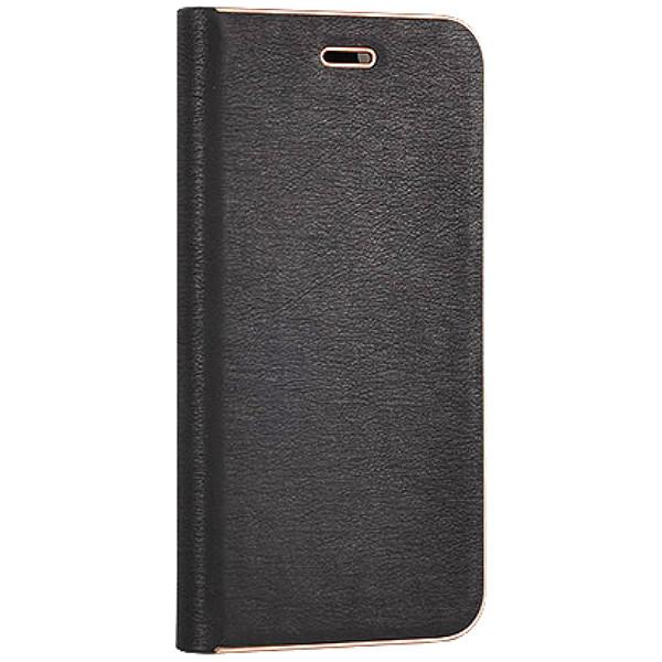 Book Vennus για Samsung Galaxy G965 S9 Plus