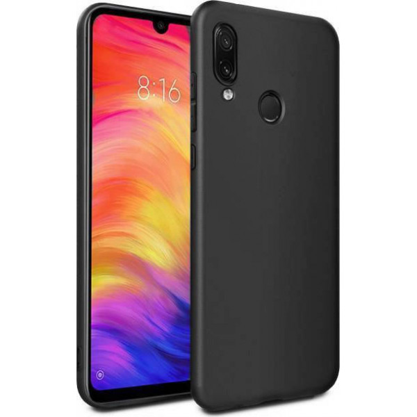 S-Case 0,3MM Για Xiaomi Redmi Note 7