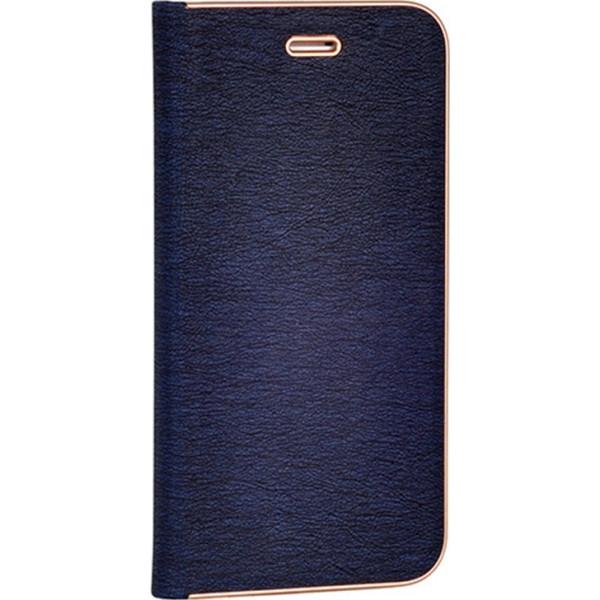 Book Vennus για Samsung Galaxy G935 S7 Edge