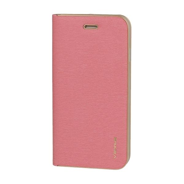 Book Vennus για Samsung Galaxy G960 S9