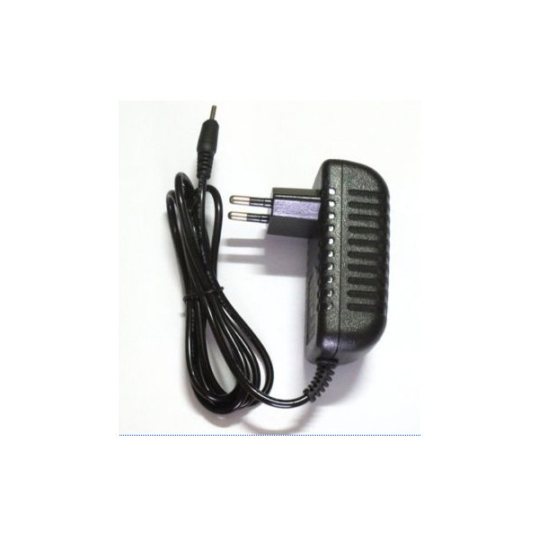 Travel Charger HYT-542 AC/DC 5V 2A