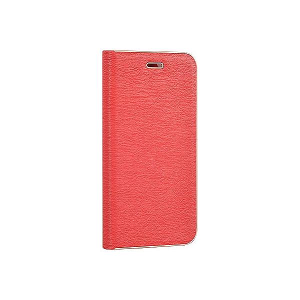 Book Vennus για Xiaomi Redmi 4A