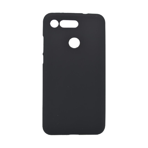 S-Case για Huawei Honor View 20