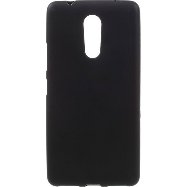 S-Case For Lenovo Vibe K6 Note