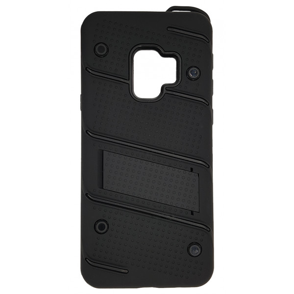 Armor S-Case Stand Για Samsung S8 Plus