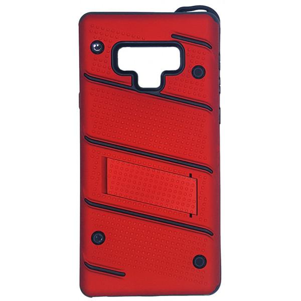 Armor S-Case Stand Για Samsung Note 9