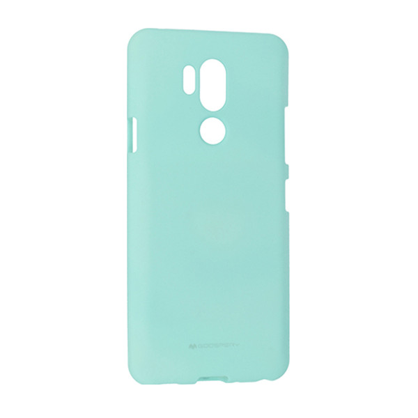 S-case Mercury Soft Feeling Για LG G7