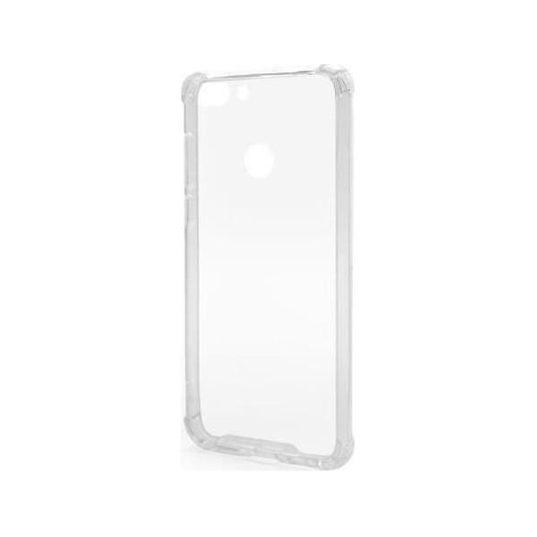 S-Case Anti-Shock 0,5mm For Huawei P Smart