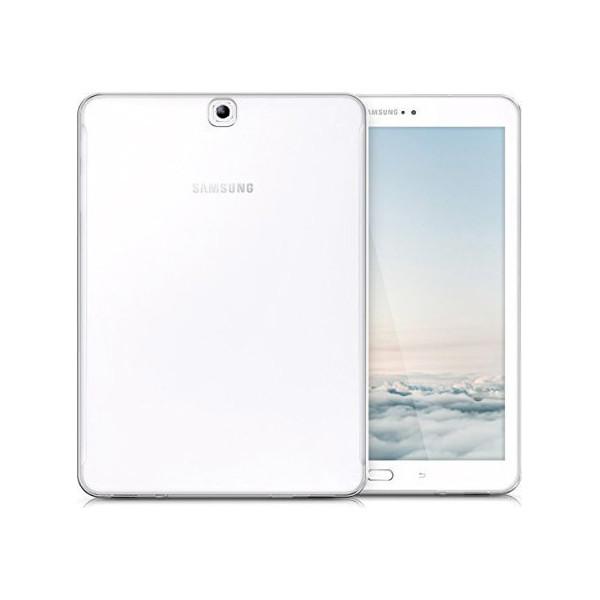 Ultra Slim S-Case για Samsung Galaxy T810/T815 Tab S2 9.7