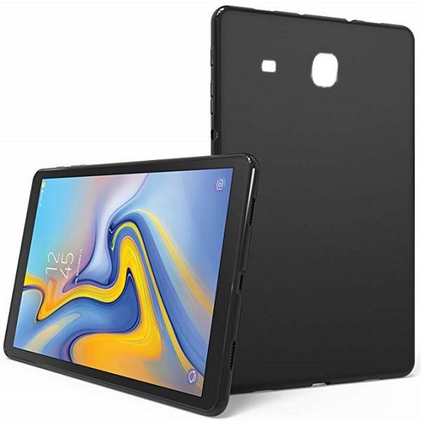 Ultra Slim S-Case for Samsung (T560) Galaxy Tab E 9.6''
