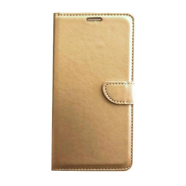 Book Case Stand Για Xiaomi Mi 9 Blister