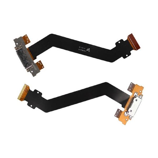 Καλωδιοταινία κοννέκτορας φόρτισης (Charging Connector Flex) για Samsung GT-P7300 Galaxy Tab 8.9