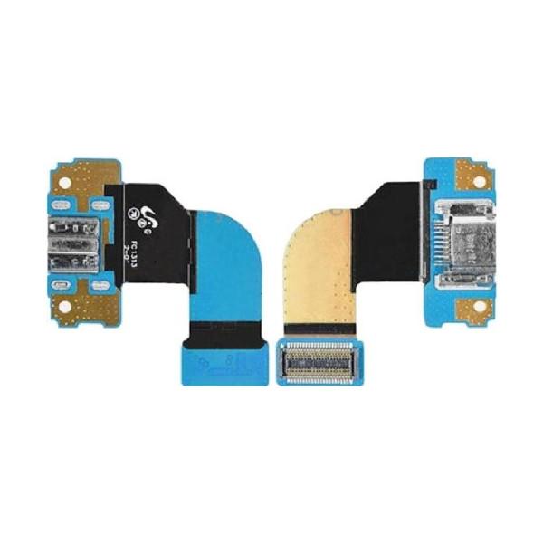 Καλωδιοταινία Φόρτισης για Samsung Galaxy T310 Tab 3 8''