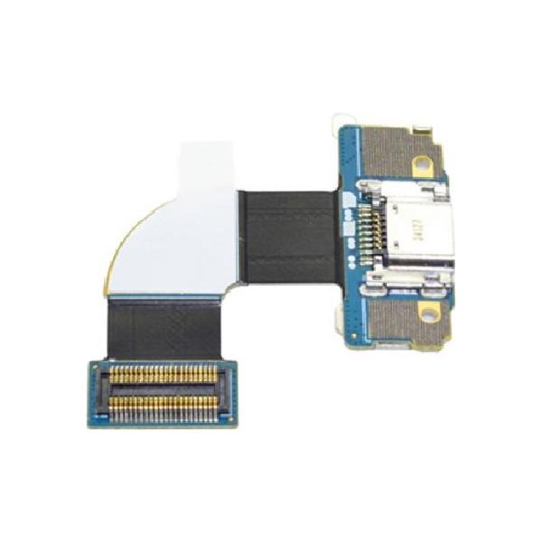 Καλωδιοταινία Φόρτισης για Samsung Galaxy Tab Pro T320