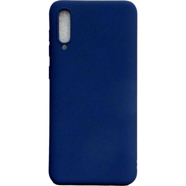 S-Case Για Samsung Galaxy A70
