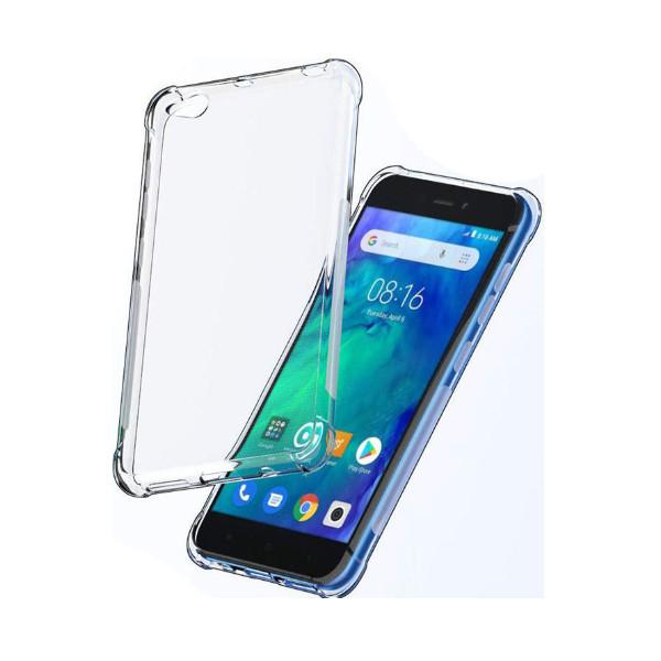 S-case Anti-Shock Για Xiaomi Redmi GO