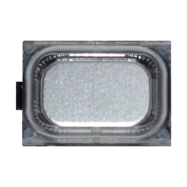 Buzzer Sony Xperia C4 E5303 Original A/313-0000-00283