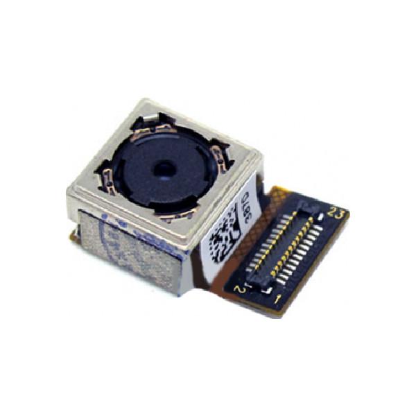 Πίσω Κάμερα για Sony Xperia M C1904 C1905