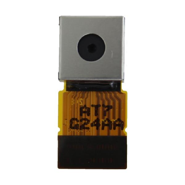 Πίσω Κάμερα Για Sony Xperia L C2105
