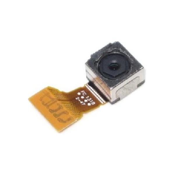 Πίσω Κάμερα για Sony Xperia M2 M2 Dual