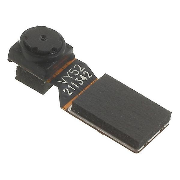Μπροστινή Κάμερα (Front Camera) Για Sony Xperia M2
