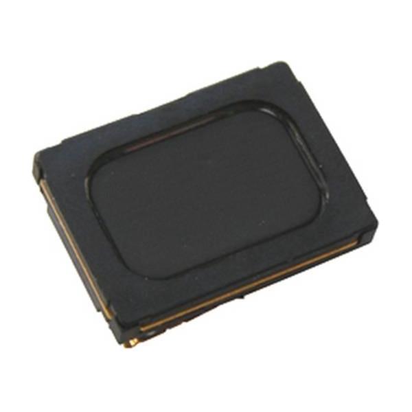 Buzzer Για Sony Xperia M2 Aqua D2403 Original 2250000105W
