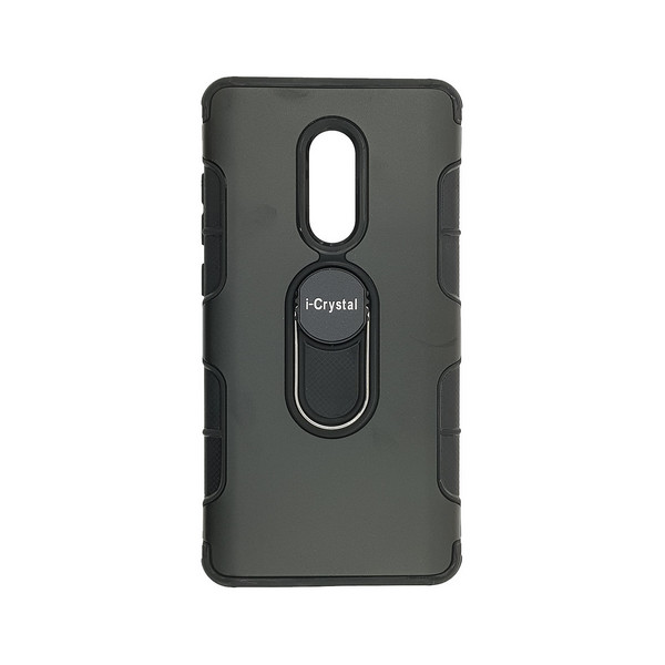 I-Crystal S-Case For Xiaomi Redmi Note 4/Note 4x