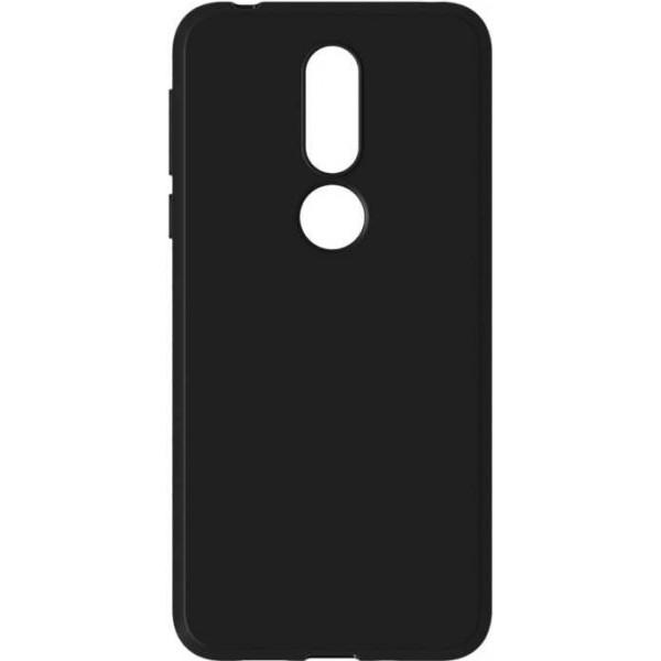S-Case 0,3mm Για Nokia 7.1