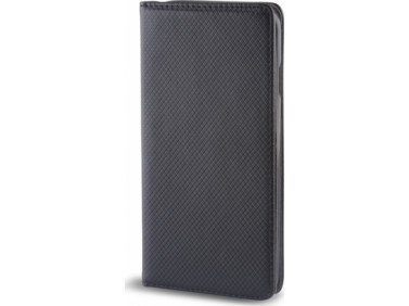 Smart Book Magnet Stand Case Για Alcatel 3C