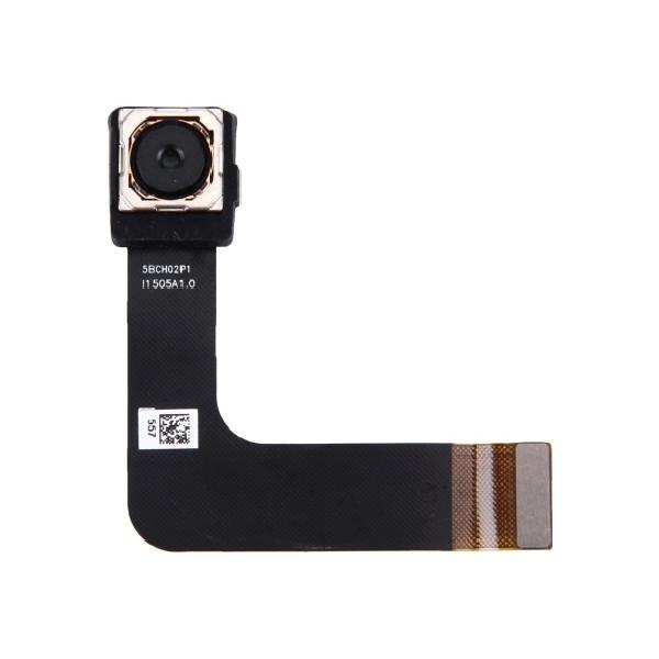 Back Camera/Πίσω Κάμερα για Sony Xperia M5