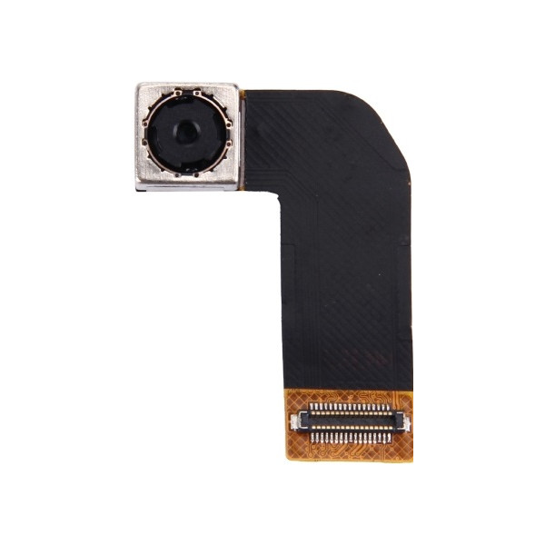 Front Camera/Μπροστινή Κάμερα for Sony Xperia M5