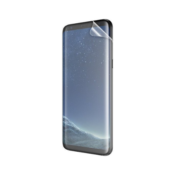 Flexible Premium TPU Screen Protector για Samsung G965 S9 Plus
