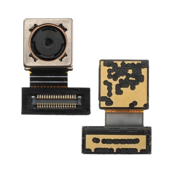 Front Camera / Μπροστινή Κάμερα για Sony Xperia XA