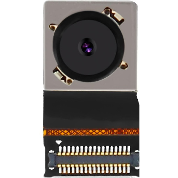 Πίσω Κάμερα Sony Xperia XA