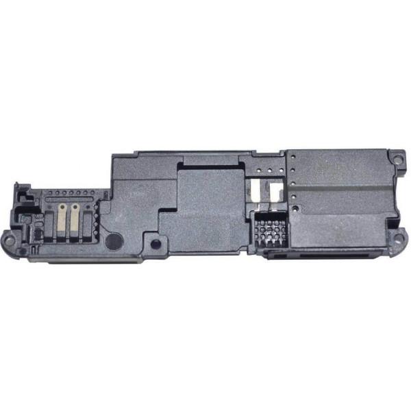 Buzzer Sony Xperia XA/ XA Dual με Κεραία Original 78PA3600010