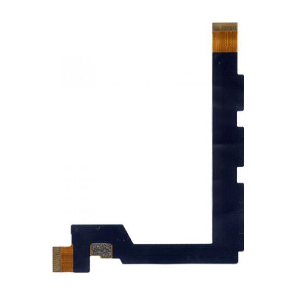 Καλωδιο Πλακε Οθονης Για Sony Ericsson Xperia J - ST26
