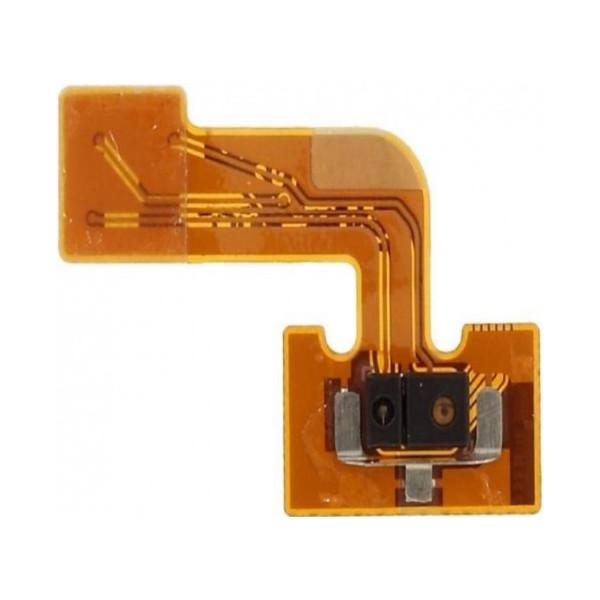 Καλωδιοταινία Proximity Light Sensor For Microsoft Lumia 640 XL