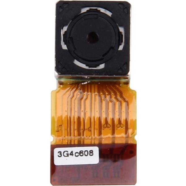 Πίσω Κάμερα/Back Camera για Sony Xperia T3 / M50w