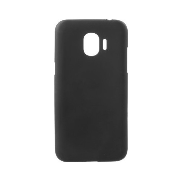 OEM Silicon Case for Samsung Galaxy J2 2018/J2 Pro