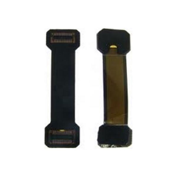 Καλωδιοταινία Flex Cable Για Nokia 5200/5300
