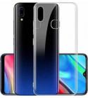 Ultra Slim S-Case για Samsung Galaxy Α20e