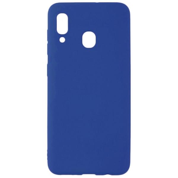 S-Case για Samsung Galaxy Α20e