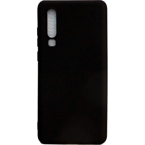 S-Case 0,33mm Για Samsung Galaxy A50