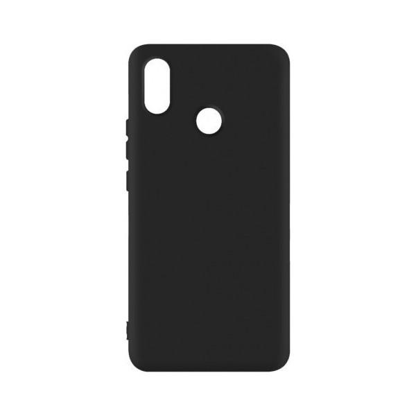 S-Case 0,3MM For Xiaomi Mi Max 2