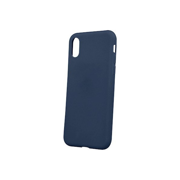 S-Case 0,33mm Για Samsung Galaxy Α10/Μ10