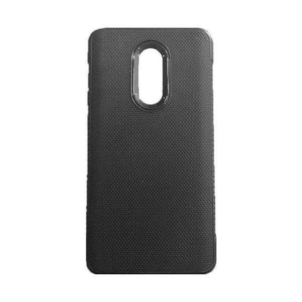 Θηκη TPU Comfort για Xiaomi Redmi Note 4/4X