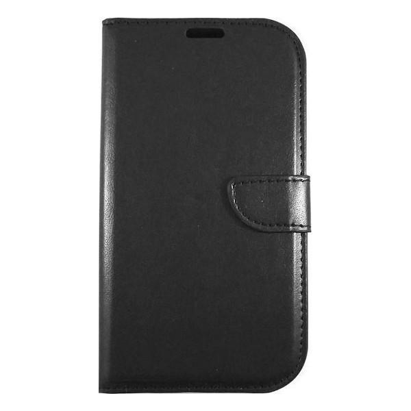 Book Case Stand Για Samsung Galaxy M20 Blister