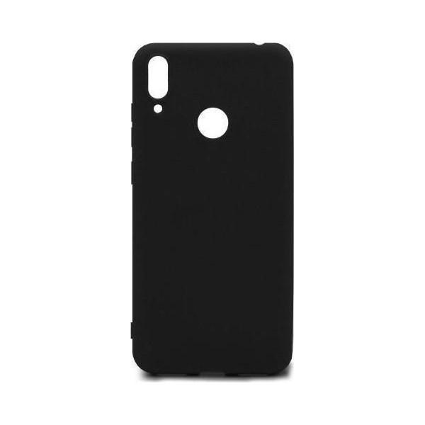 S-Case 0,3mm Για Huawei  Y7 2019