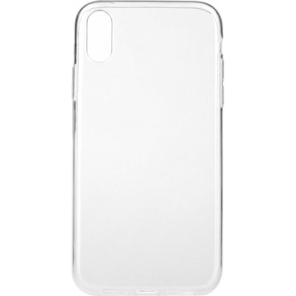 Ultra Slim S-Case Για Iphone XR 6.1''