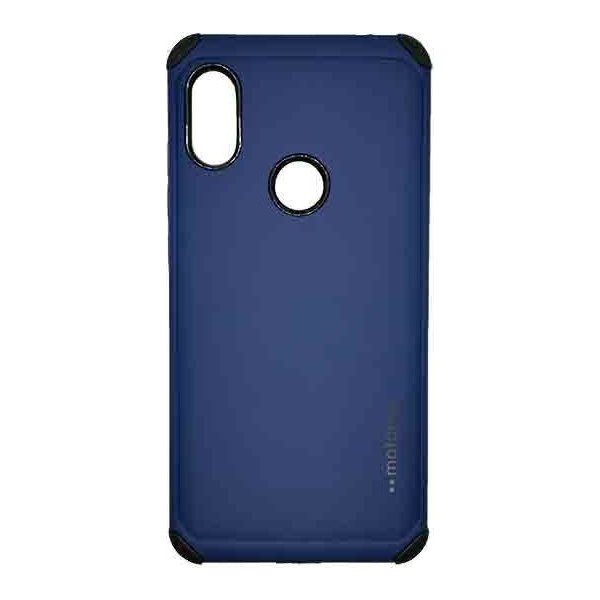 Motomo Tough Armor για Xiaomi Redmi S2